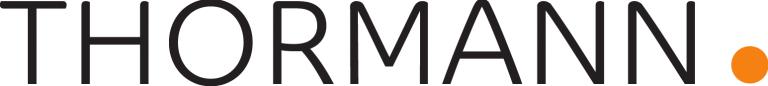 2020-03-31 15_06_07-logo_thormann_pantone.pdf - Adobe Acrobat Reader DC